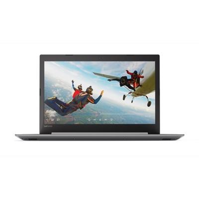 Lenovo IdeaPad 320 core i3-7100U 4GB RAM 240GB SSD 17.3 Inch Win