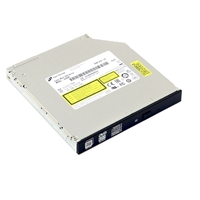 Hitachi-lg Gud0n 6x Dvd-rw Internal Oem Slim Optical Drive Gud0n.araa10b - Tgt01