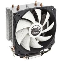 Alpenfohn Ben Nevis Universal 120mmfan  Cpu Cooler 84000000119 - Tgt01