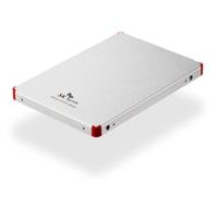 Sk Hynix Sl308 250gb 2.5