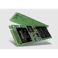 Samsung Pm951 256gb M.2 Pci-e Nvme Solid State Drive Mzvlv256hchp-00000 - Tgt01