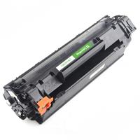 Colorway Compatible Hp Ce278a Black Laser Toner Cartridge Cw-h278eu - Tgt01