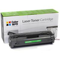Colorway Compatible Hp C4092a Black Laser Toner Cartridge Cw-h4092eu - Tgt01