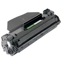 Colorway Compatible Hp Cb435a/cb436a/ce285a Black Laser Toner Cartridge Cw-h435/436eu - Tgt01