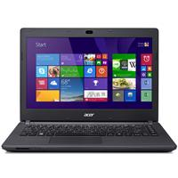 Acer Aspire Es1 Intel Celeron N2840 2.16 Ghz 500 Gb Hdd 2gb Ram 14'' Windows 8.1 Laptop Notebook Nx.mruek.011 - Tgt01