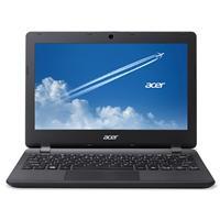 Acer Travelmate B116-m-p5lw Intel Pentium N3700 1.6ghz 500gb Hdd 4gb Ram 11.6