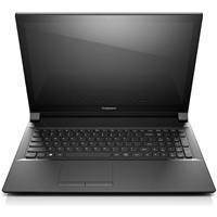 Lenovo B50-80 Intel Core I3-4005u 1.7ghz 500gb Hdd 4gb Ram 15.6