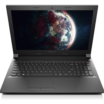 Lenovo B50-10 80QR Intel Celeron N2840 2.16GHz 250GB HDD 2GB RAM