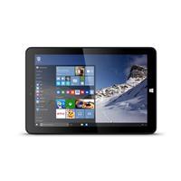 "Linx 10 10.1"" Screen Quad Core 2GB RAM 32GB Memory Windows 10 Home WiFi Tablet;"