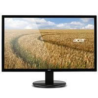 Acer K242hl 24