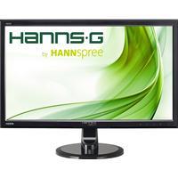 Hanns G Hs243hpb 23.6