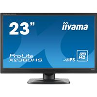 Iiyama Prolite X2380hs-b1 23