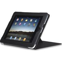 Nylon Protective Case With Integrated Stand For The Ipad (ipad 2, 3rd And 4th Gen.) 450249 - Tgt01