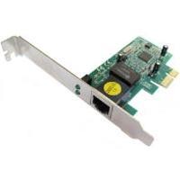 Dynamode Pci Express Gigabit Controller Pcixgi - Tgt01