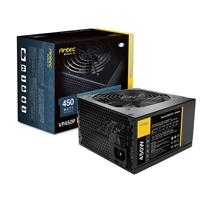 Antec Vp-450p-ec 450w Atx 12v V2.3 Power Supply Vp 450p-ec - Tgt01