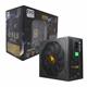 Evo Labs Cronus Modular 850 Watt 80+ Cert PSU