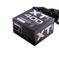 Xfx Xt Series 400w Full Wired 80 Plus Bronze Psu P1-400b-xtfr - Tgt01