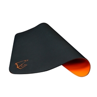 Gigabyte Aorus AMP300 Medium Hybrid Gaming Mouse Pad