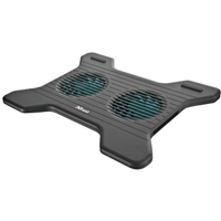 Trust XStream Breeze Black Cooling Stand