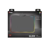 Trust 21802 GXT 760 Glide RGB Mousepad