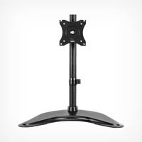 Vonhaus Single Monitor Desk Mount Stand 05/085 - Tgt01