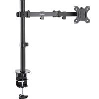 Vonhaus Single Arm Desk Mount 05/115 (sku 3005115) - Tgt01