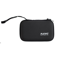 Maiwo 2.5 Pouch Carry Case Kt02 - Tgt01