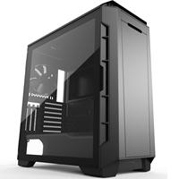 Phanteks Eclipse P600s Full Tower 1 X Usb 3.1 Type-c / 2 X Usb 3.0 Tempered Glass Side Window Panel Satin Black Case Ph-ec600pstg_bk01 - Tgt01