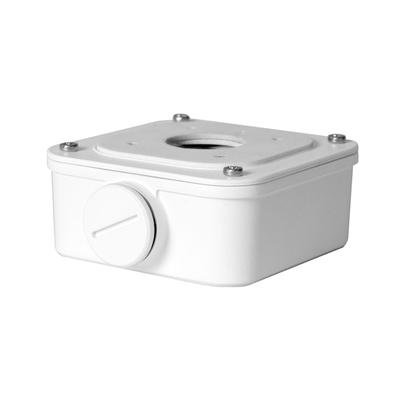 UNV TR-JB05-A-IN Mini Bullet Camera Junction Box
