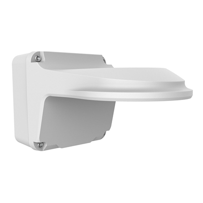 UNV TR-JB07/WM03-G-IN Fixed Dome Outdoor Wall Mount