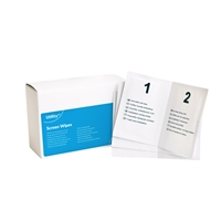 Af Utility Range Wet And Dry Screen Wipes 20 Pack Scr020ut - Tgt01