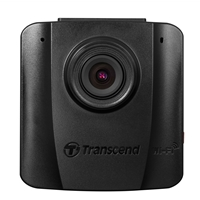 Transcend Drivepro 50 1080p Full Hd Dashcam Built-in Wi-fi Ts16gdp50m - Tgt01
