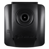Transcend Drivepro 110 32gb Dashcam With Sony Sensor And Suction Mount Ts-dp110m-32g - Tgt01