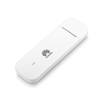 Huawei E3372h-153 White Ready to Go 4G Dongle 3GB