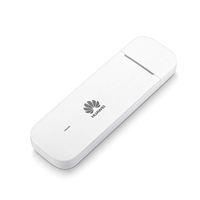 Huawei E3372h-153 White Ready To Go 4g Dongle 3gb 16598 - Tgt01