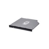 LG GS40N Internal Ultra Slim 9.5mm DVD-RW Optical Drive