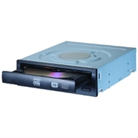 LiteOn IHAS124-14 24X DVDRW Internal OEM Optical Drive