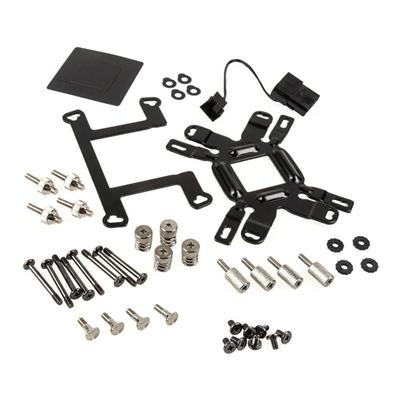 Akasa AK-MX228 AM4 CPU Bracket Kit for Venom A10&Venom A20 AiO L