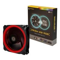 Antec Prizm 120mm 2000RPM PWM RGB LED Fan