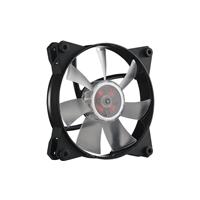 Cooler Master MasterFan Pro 120 120mm 1100RPM RGB LED Fan