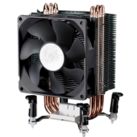Cooler Master Hyper TX3 EVO Universal Socket Fan CPU Cooler