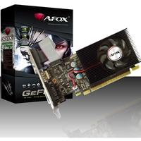 AFOX GeForce GT730 2GB 128bit DDR3 Low Profile PCI-E Graphics Card