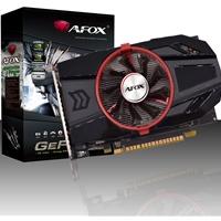 AFOX GeForce GTX750TI 2GB 128bit GDDR5 PCI-E Graphics Card
