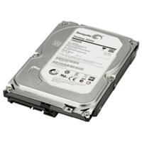 1tb Sata 6gb/s 7200 Hard Drive Lq037aa - Tgt01