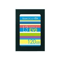 Team L3 EVO 120GB SATA III SSD
