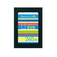 Team L3 EVO 240GB SATA III SSD