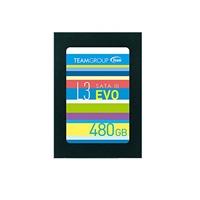Team L3 EVO 480GB SATA III SSD