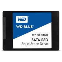 Blue 3d Nand Sata Ssd 1tb Wds100t2b0a - Tgt01
