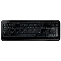 Microsoft 850 Desktop Wireless Keyboard