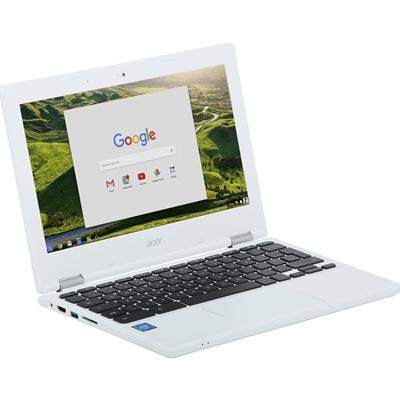 Acer Chromebook 11 CB3-132-C911 NX.G4XEK.001 Intel Celeron N3060